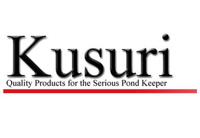 Kusuri Koi